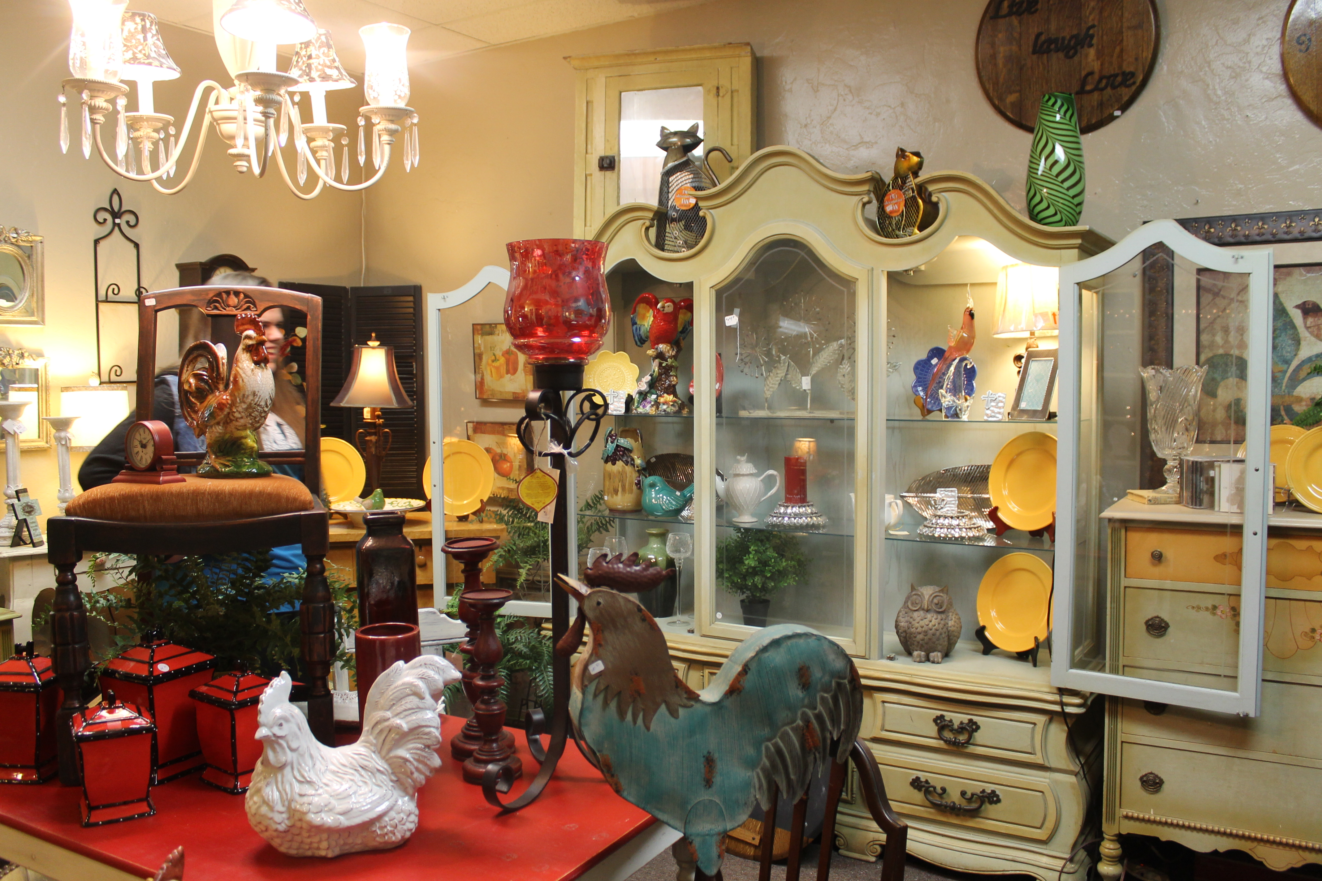 Home Decor Stores Fresno Ca 28 Images Express Furniture Outlet Fresno Ca 100 Furniture